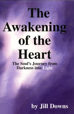 The Awakening of the Heart