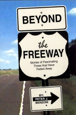 Beyond the Freeway