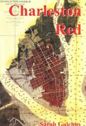 Charleston Red