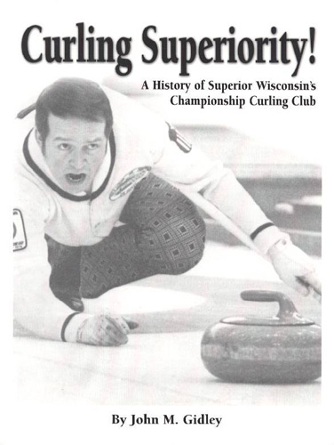 Curling Superiority