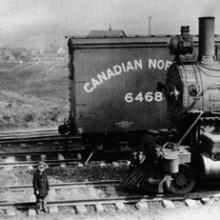 W. Duluth 1914