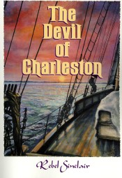 The Devil of Charlston