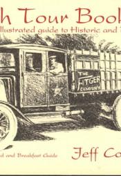 Duluth Tour Book