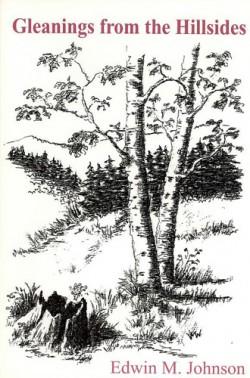 Gleanings From the Hillside