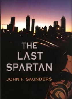 The Last Spartan
