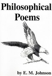 Philosophical Poems