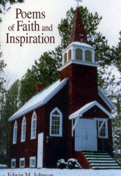 Poems of Faith and Inspiration