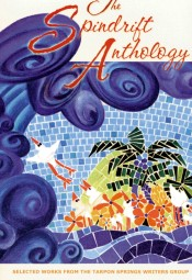 Spindrift Anthology