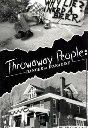 Throwaway People