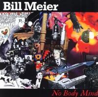 No Body Mind  Frt Cvr (2)