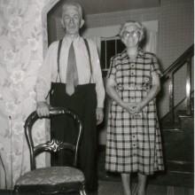 Gary Banker Grandparents (2)