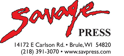 Savage Press - Michael Savage, Publisher