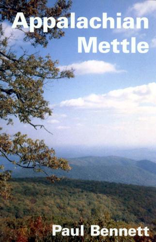 Appalachian Mettle