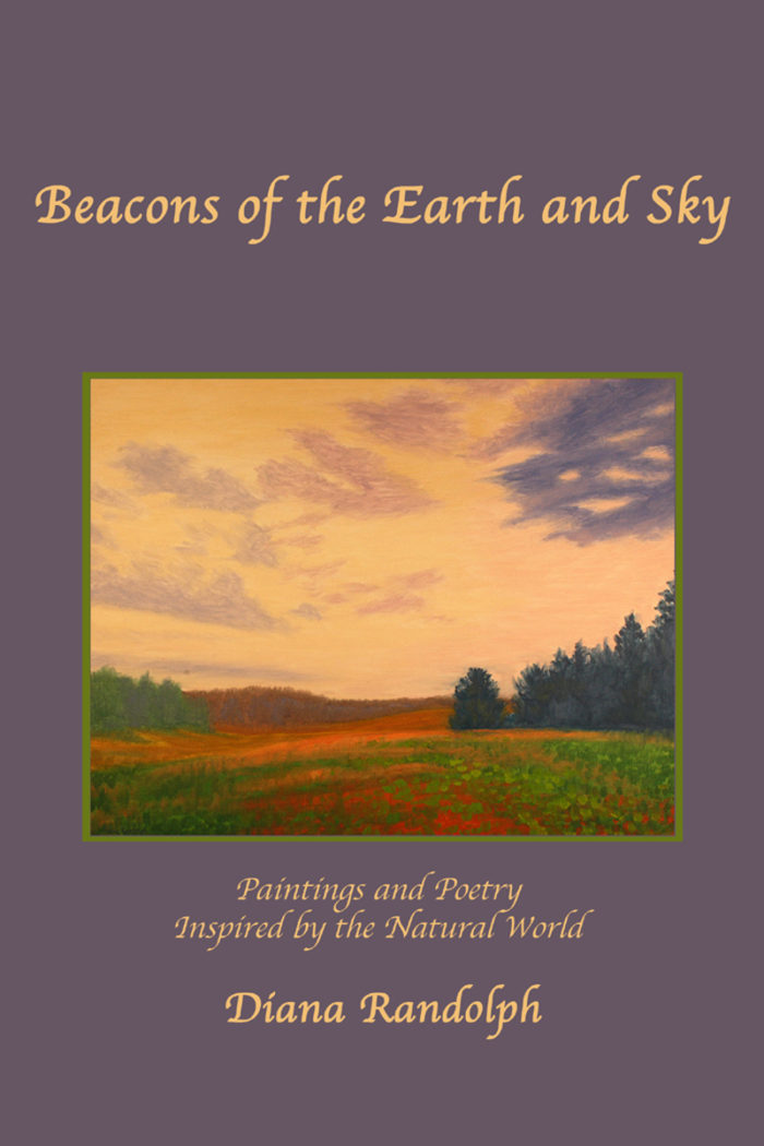 Beacons of the Earth and Sky