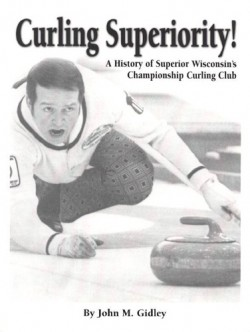 Curling Superiority