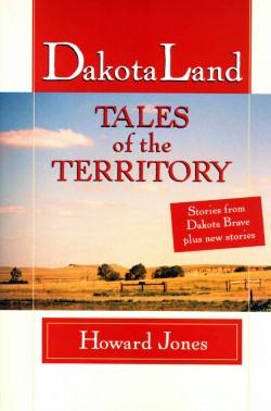 Dakota Land