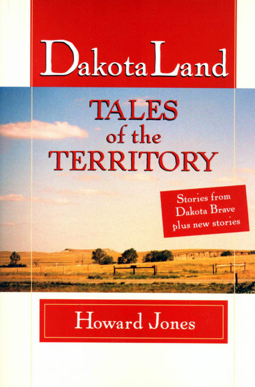 Dakota Land