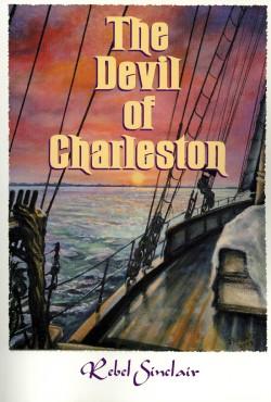 The Devil of Charlston