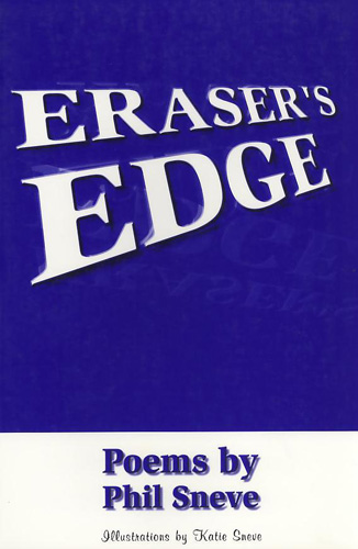 Eraser's Edge