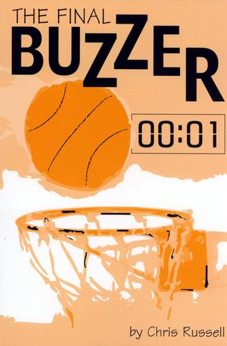 The Final Buzzer