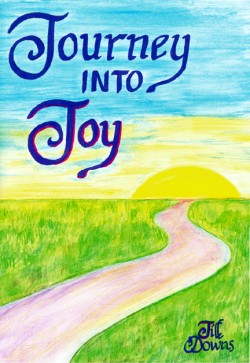 Journey Into Joy