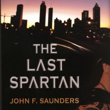 The Last Spartan