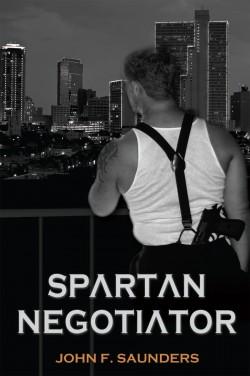 Spartan Negotiator