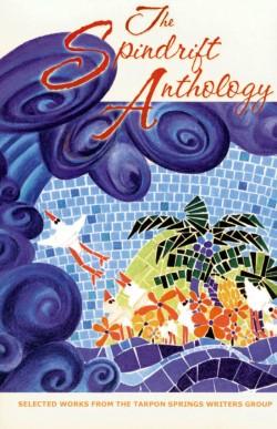 Spindrift Anthology