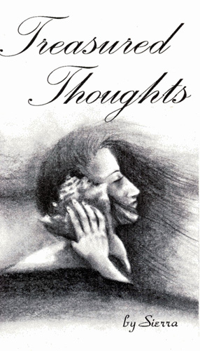 Treasured Thoughts