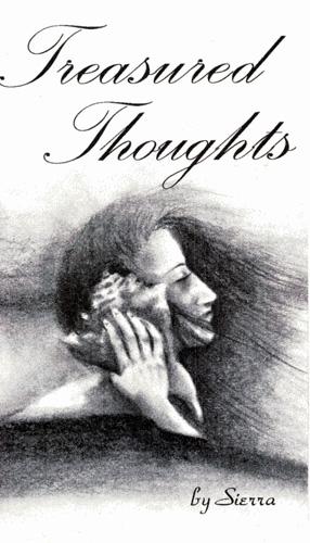 Treasured Thoughts